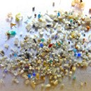 Understanding Microbeads as Aquatic Pollutants