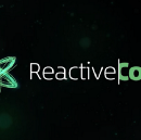 Tales of ReactiveConf 2017
