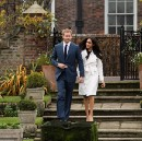 Opinion: Why Harry and Meghan will be the best royal couple
