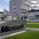 Recruitment to Resignation: My Four Months at Microsoft