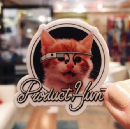 Host a Product Hunt Meetup in your City🌍🍕😻
