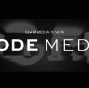 What We Can All Learn From the Downfall of Mode Media