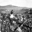 Nagasaki a-bomb survivors did not know they were hit by a nuclear weapon at time of attack