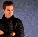 Inside Olympian Shaun White's Disturbing Sexual Harassment Case