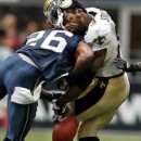 Injury plague in the NFL catalyst for greater innovation