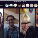 Blab is dead…long live Blab.