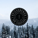 Epicurrence : A Catalyst for Change