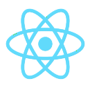 React Page Transition Animations