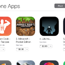 How a $2.99 recipe app became a Top 2 Paid App in the App Store