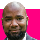 74 Interview: Nate Bowling, WA's Teacher of the Year, on the Surprising Reaction to His…
