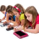 Why I Will Never Allow My Child To Have A Smartphone or Tablet