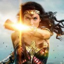 Wonder Woman and the Power of Story