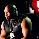 """Terrible"" Terry Tate, The Office Linebacker, says he is suffering from CTE"