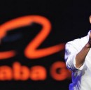 Alibaba Gears Up for Self-Driving Road Tests