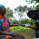 Why Africa holds the key to ending HIV/AIDS