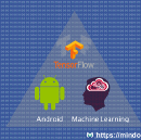 Android TensorFlow Machine Learning Example