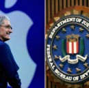 Two Undercover FBI Agents Walk Into a (Genius) Bar…