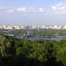 Ukraine: basic tips and overview