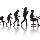 Evolution of a Software Engineer