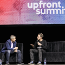 What You Could Learn from a True Pioneer in Digital, Social & Mobile Media