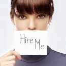 How to Get Any Job You Want (even if you're unqualified)