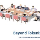 Tokenism: The Result of Diversity Without Inclusion