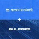 Bulpros' Staffico HR system accelerates issue reporting and resolution with SessionStack