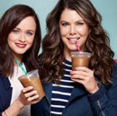 To My Friends Who Hated The Gilmore Girls Revival: