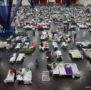 Out of the Storm: What Disasters Can Show Us