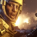 'Call of Duty: Infinite Warfare' Highlights the Burdens of Command