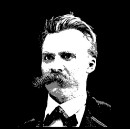White Supremacists Love Nietzsche, But Nietzsche Would Hate White Supremacists