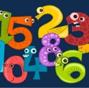 A Comedy of Numbers