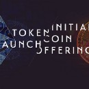 What's the Difference Between an 'ICO' and a 'Token Launch'?