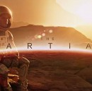 The Martian and Lessons for Startup Leader