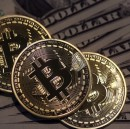 [I'm Giving Away a Bitcoin!] 8 Things You Need To Know About Crypto-Currencies