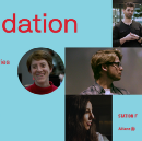 STATION F to release Foundation, the first startup documentary series (trailer inside)