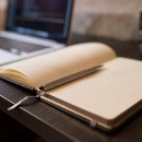 3 Tips to Increase Your Writing Productivity