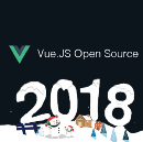 30 Amazing Vue.js Open Source Projects for the Past Year (v.2018)