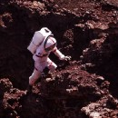 I Spent a Year in Isolation Pretending to Live on Mars