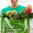 We've Raised $400M to Grow Instacart
