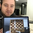 The one life lesson I learned from Chess