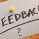 Essential Elements of Giving Good Feedback