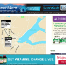 Google move further endangers local news