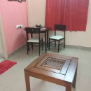 How I Furnished my 2BHK house in Chennai for less than ₹ 25,000!