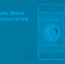 Where and How to Securely Store Cryptocurrency