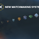 New matchmaking. What it is all about and what's next?