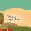 """Ecuador: Learning starts with """"Moi"""""""