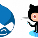 Contributing to Drupal Codebase; A practical guide for Drupal Babies.