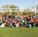Aiming to End Pay-for-Play; Introducing the Stockade FC Youth Project