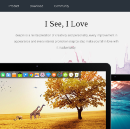 Deepin : A fantastic OS for the enthusiastic Linux-er.